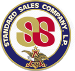 AB Sales